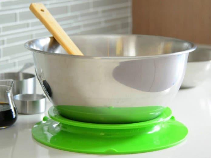 Brilliant kitchen idea
