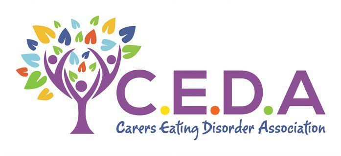 Carers Eating Disorder Association (CEDA)