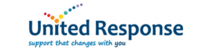 United Response – Help to find a home