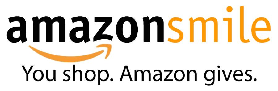 A trillion smiles for Amazon