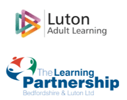 Bedfordshire and Luton Community Learning Trust