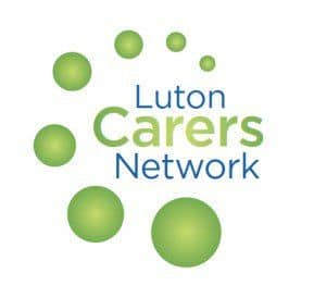 Luton Carers Network