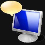 Microsoft Windows Narrator