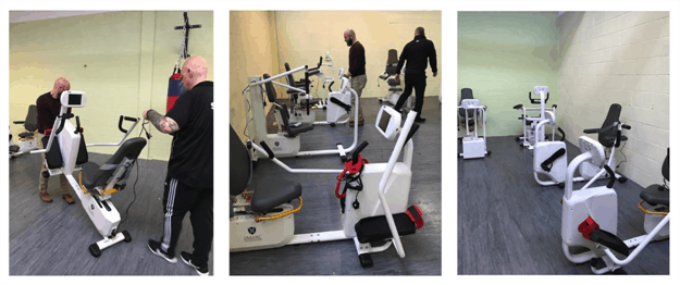 fitness suite img 17