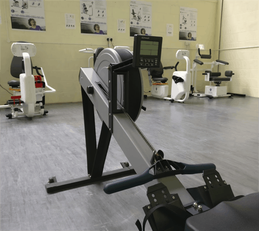 fitness suite img 4